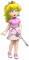 Peach in Mario Golf Super Rush.png