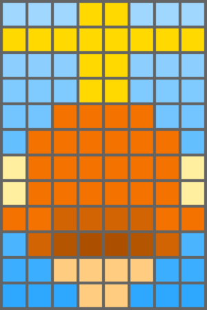 Picross 169 2 Color.png