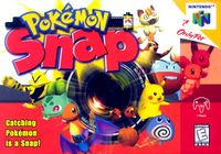 PokemonSnapCover.jpg