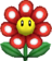 Power Flower.png