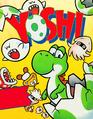 Yoshi - cover artwork.png