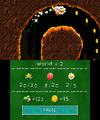 4-2 UndergroundPokeyPatrol SmileyFlower3.png
