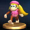 BrawlTrophy317.png