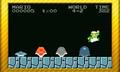 Collection SuperMarioBros NintendoBadgeArcade25.png