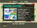 Delfino Airstrip.png