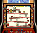 Donkey Kong Super Game Boy Screen 2.png