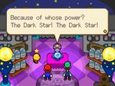 Dr. Toadley in Mario & Luigi: Bowser's Inside Story and Mario & Luigi: Bowser's Inside Story + Bowser Jr.'s Journey