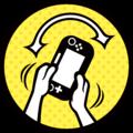 Game Pad 8 - Game & Wario.png
