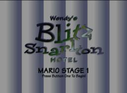 HM Wendy's Blitz Snarlton Hotel.png