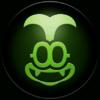 MK8 Iggy Car Horn Emblem.png