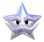 MP3MillenniumStarA.png