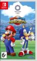 Mario&SonicTokyo2020RUS.png