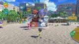 Mario-Sonic-2016-Wii-U-23.jpg
