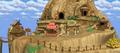 Monkey Mines (GBA).png