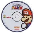 PM CD1.jpg