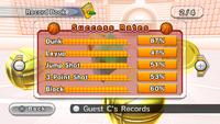 RecordBook2-Basketball-MarioSportsMix.png