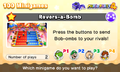 Revers-a-Bomb MP Top 100 instructions.png