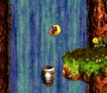 Rocket Barrel Ride.png