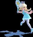 Rosalina - Mario Tennis Ultra Smash.png
