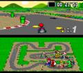 SMK Mario Circuit 3 Screenshot.png