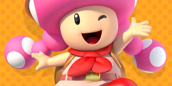 Banner for a Play Nintendo opinion poll on Toadette's pigtails. Original filename: <tt>2x1-image-toadette_pigtails.0290fa9874e6c2e6db1c3f61b1e85eb024429302.jpg</tt>