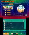 Attackathon M&LPJ menu.png