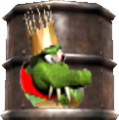 Blast-O-Matic (bonus barrel).png