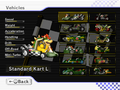 BowserVehicleAll-MKWii.png