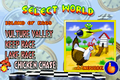 Clock Race DKP 2001 menu.png