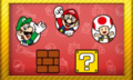 Collection MarioandFriends NintendoBadgeArcade3.png