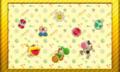 Collection YoshisWoolyWorld NintendoBadgeArcade6.png