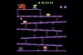 DK Atari 2600 25m Screenshot.png