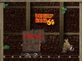 Donkeykong64lorequizwrong.png