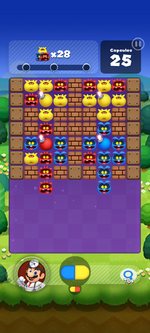 DrMarioWorld-Stage8-1.4.0.png