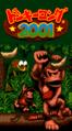 Jungle Title Screen DK 2001.png