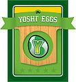 Level3 Yoshi Front.jpg