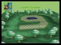Luigi's Garden Hole 9.png