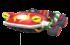 MKT Icon CrimsonHopRod.png