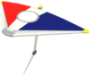 Le Tricolore from Mario Kart Tour