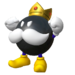 MP9 King Bob-omb Bust.png