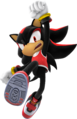 MSOGT Shadow Jumping.png