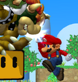 Mario-SuperJumpPunch-Melee.png