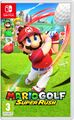 Mario Golf Super Rush UK cover.jpg