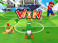 Mario Hoops 3-on-3 Win.png