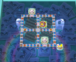 Mega Board Mayhem.png
