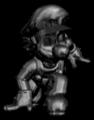 Metal Mario Model.png