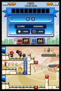 MvDKMLM Pre-release Area 5-5 Screenshot.png