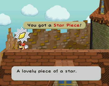 PMTTYD Star Piece RogueportZessTRoofTop.png