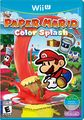 Paper Mario Color Splash Active Boeki NA boxart.jpg