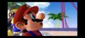 SM3DAS Mario hearing 2.png